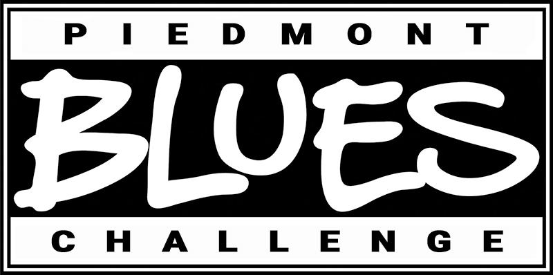 PiedmontBluesChallenge