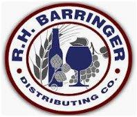 rh barringer