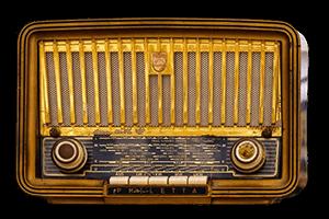 radio 1682531 640