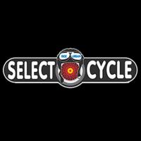 select-cycle-logo-greensboro-nc-327